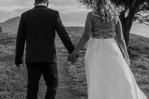 Alec & Piper's Wedding-300.jpg