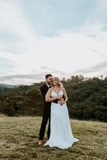 Alec & Piper's Wedding-528.jpg
