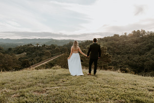 Alec & Piper's Wedding-639.jpg