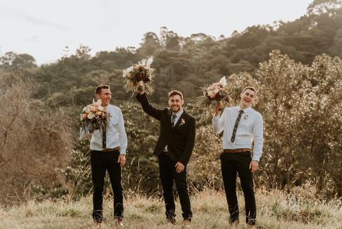 Alec & Piper's Wedding-198.jpg