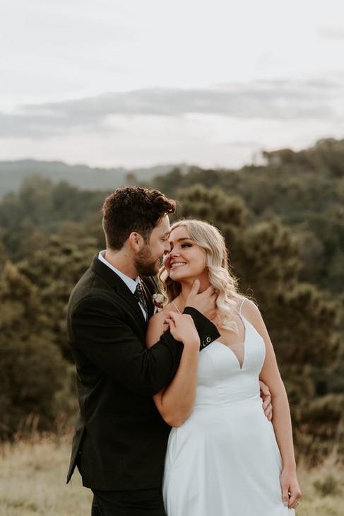 Alec & Piper's Wedding-511.jpg