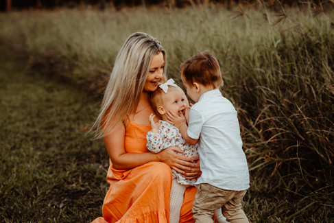 McCabe Family-41.jpg