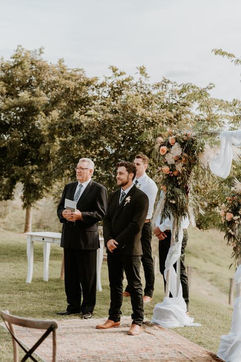 Alec & Piper's Wedding-032.jpg