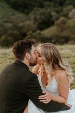 Alec & Piper's Wedding-583.jpg