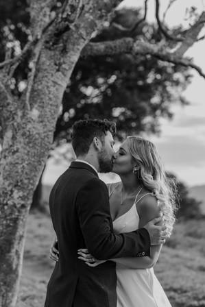 Alec & Piper's Wedding-281.jpg