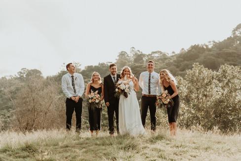 Alec & Piper's Wedding-151.jpg