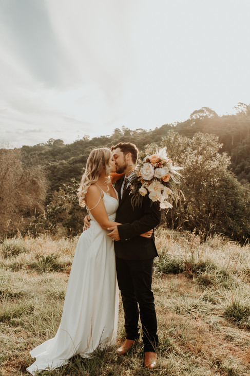 Alec & Piper's Wedding-242.jpg