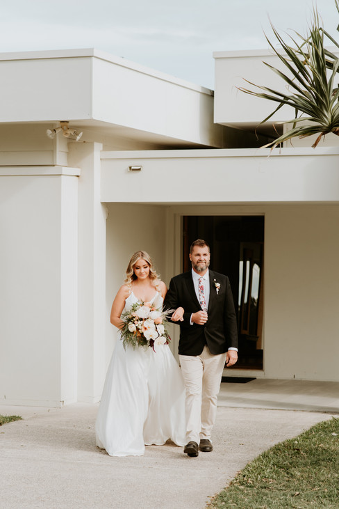 Alec & Piper's Wedding-029.jpg