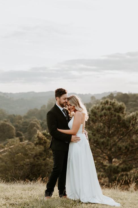 Alec & Piper's Wedding-457.jpg