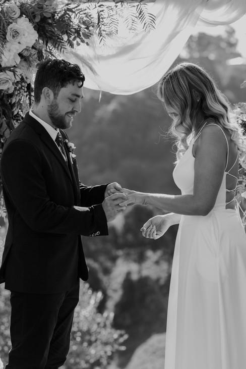 Alec & Piper's Wedding-059.jpg