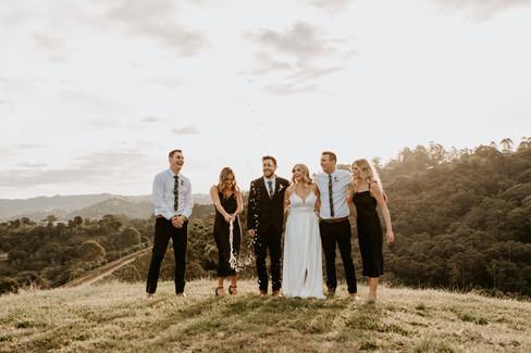 Alec & Piper's Wedding-331.jpg