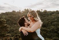 Alec & Piper's Wedding-485.jpg