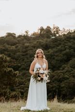 Alec & Piper's Wedding-433.jpg