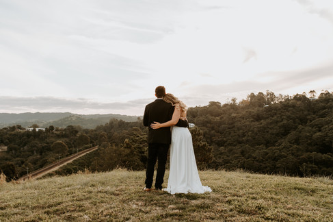 Alec & Piper's Wedding-614.jpg