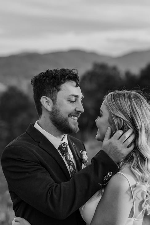 Alec & Piper's Wedding-273.jpg
