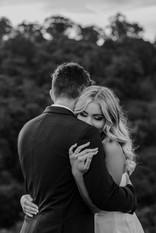 Alec & Piper's Wedding-441.jpg