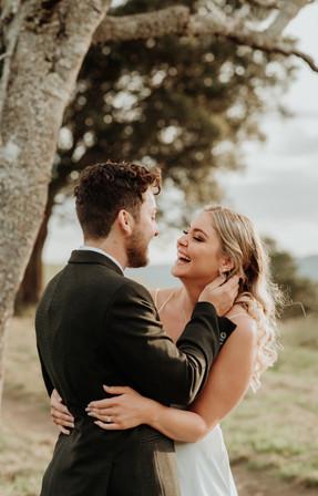Alec & Piper's Wedding-285.jpg