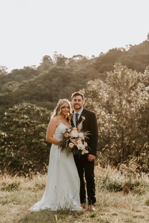 Alec & Piper's Wedding-209.jpg