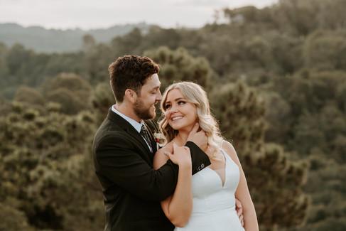 Alec & Piper's Wedding-507.jpg