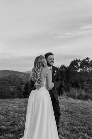 Alec & Piper's Wedding-624.jpg