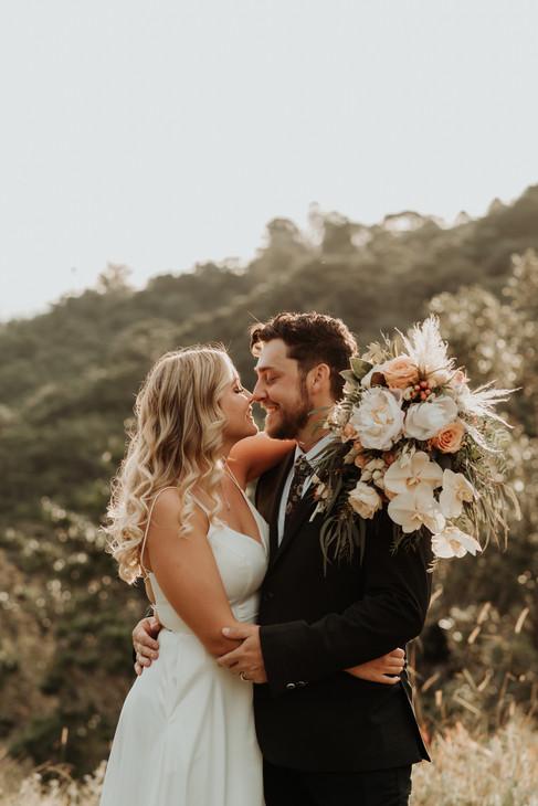 Alec & Piper's Wedding-229.jpg