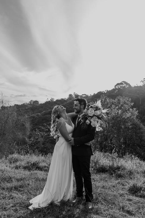 Alec & Piper's Wedding-238.jpg