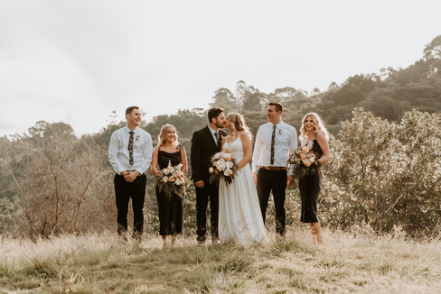 Alec & Piper's Wedding-147.jpg