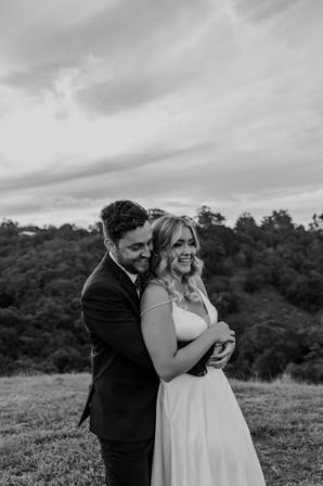Alec & Piper's Wedding-535.jpg