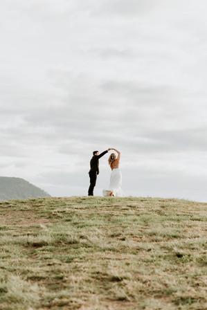 Alec & Piper's Wedding-305.jpg