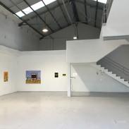 closing exhibition