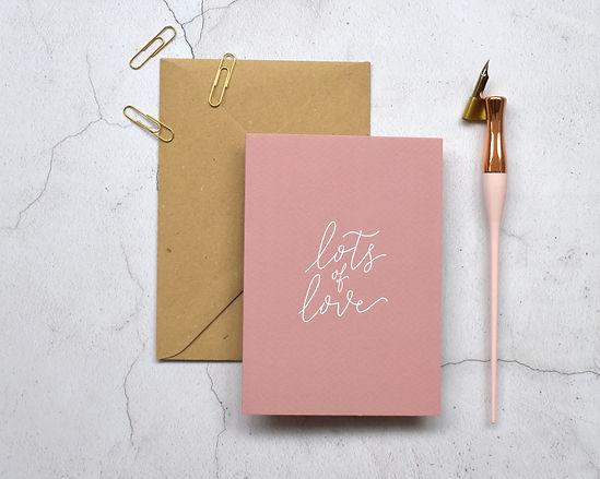 Inkscript-Studio-Lots-of-Love-calligraphy-greeting-card.jpg