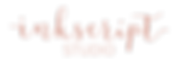 Inkscript NEW Logo-02.png