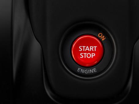 Nissan Intelligent Key Programming League City Texas