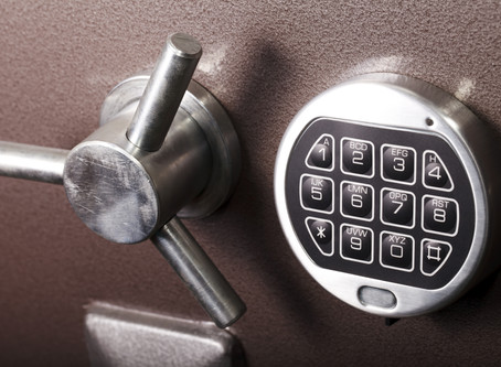 Full Service local locksmith