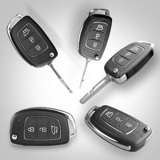 car keys.jpg