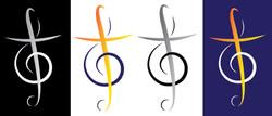 logos versions abrégées