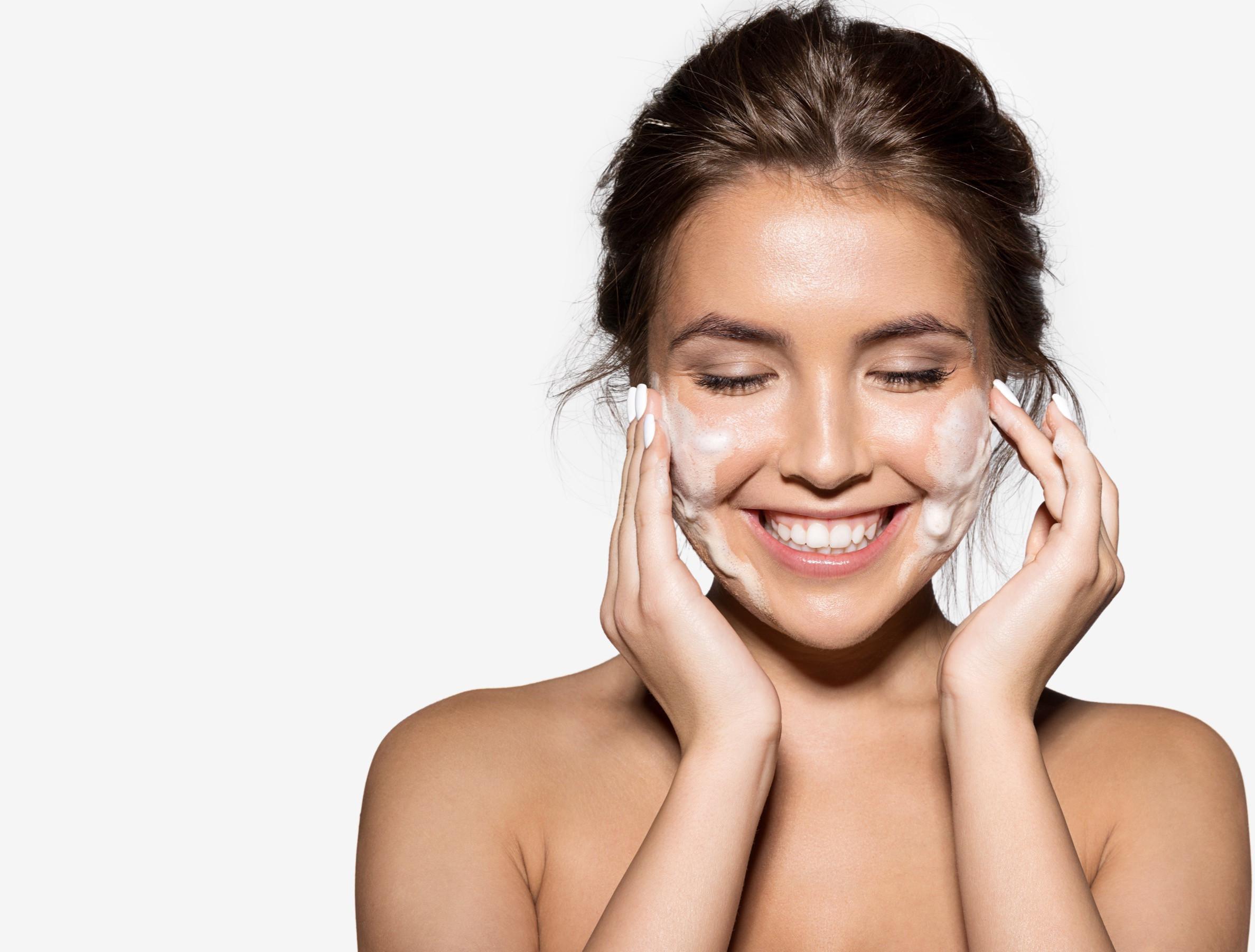 Plasma Super Healing Therapy
