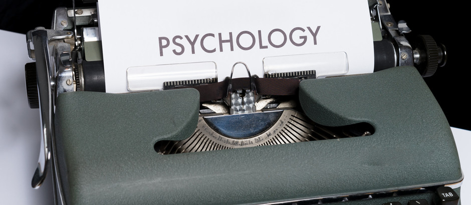 What Is Business Psychology & Why Does It Matter? | The Work Psychologists