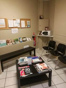 salle attente STDV.jpg