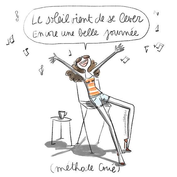 Encore_Un_Belle_Journée.jpg