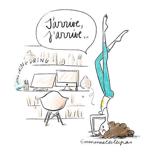 illustration-emmanuelle-teyras-yoga (1).