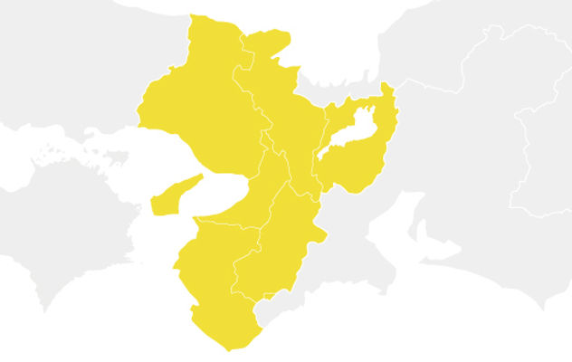 関西地図.jpg