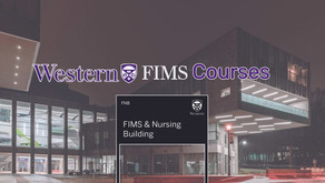 20 FIMS Courses You Should Be Taking