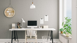 Tips for Online Classes and Living at Home!
