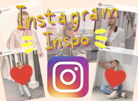 Top 20 Lifestyle Influencers To Follow on Instagram