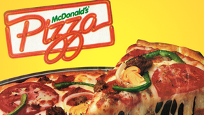 Dreams From the Worst Year Ever: The McPizza Was Invented By an Anarchist