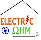 dessin logo maison 4.png