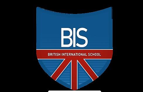 bis_website_logo_t1_edited_edited_edited