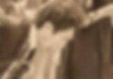 スクリーンショット 2019-04-03 15.38.02.png