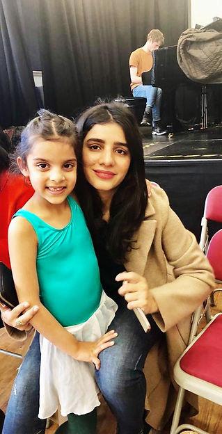 Daniya and Anaya.jpeg